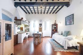 picture of studio apartment home design