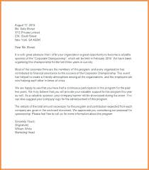 Business Letter Template For Letterhead How To A Business Letter Business Letterhead Template