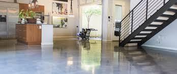 Las Vegas Laminate Flooring Sleek Floors Dustproof And Harden Polished Concrete Floor Cost