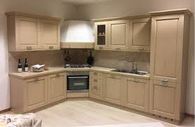 best software to design kitchen cabinets 4 best free cabinet design software in 2021 consumer s reviews