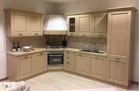 free kitchen cabinet design software 4 best free cabinet design software in 2021 consumer s reviews