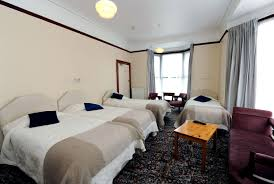 Rooms Pembroke Hotel TenbyPembroke Hotel Tenby - Hotel rooms for large families