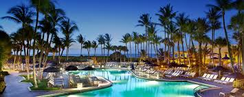 marriott hotel deals travel deals vacation deals