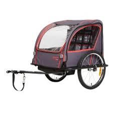 siege bebe avant velo porte bébés vélo remorques vélo accessoires vtt accessoires