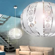 Wohnzimmer Lampe Bogen Hängelampe Wohnzimmer Afdecker Com