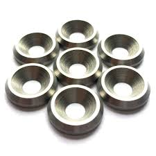 Decorative Stainless Steel Screws 18 Decorative Stainless Steel Screws Decorative Metal Cover