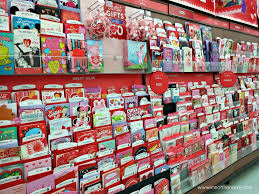 christmas walmart christmas cards new ganpati invitation card on