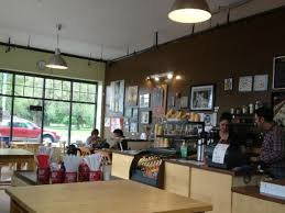 14 superb detroit coffee shops with free wifi