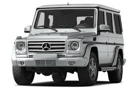 mercedes g wagon 2014 mercedes benz g class vs 2013 mercedes benz g class overview