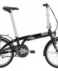 best folding bike 2012 folding bikes archives the best cycle bikes