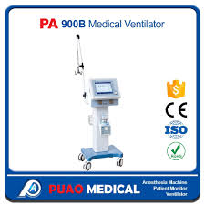 first aid ventilator first aid ventilator suppliers and