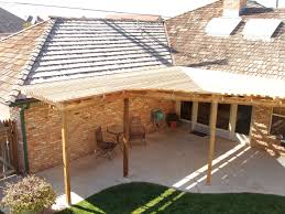 hip roof house plans fulllife us fulllife us