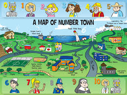 A Map Of The World Book by Author Showcase Jane Hague On Developing Educational Children U0027s