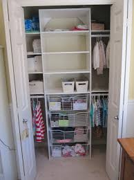 closet organizers do it yourself home depot home design ideas
