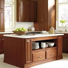 martha stewart paint colors kitchen cabinets image of martha
