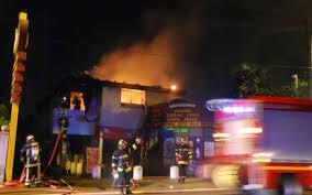 bureau tabac pau bar tabac le bélino à pau l incendie est accidentel la
