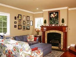 8 unique ideas for decorating a fireplace mantel
