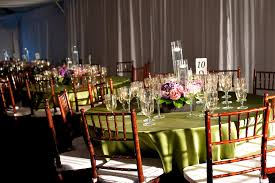 wedding rentals where do i begin with wedding rentals 24 7 events