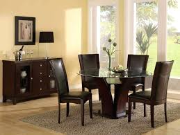 Casual Dining Room Lighting by Excellent Casual Dining Room Ideas With Casual Dining Room