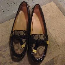 Are Coach Shoes Comfortable The 32 Best Images About Coach Flats On Pinterest Flat Shoes