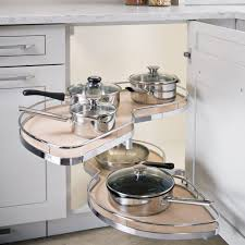 Blind Corner Kitchen Cabinet Kitchen Utensils 20 Trend Pictures Blind Corner Kitchen Cabinet