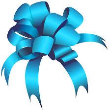 ribbon and bows clip clip ribbons and bows