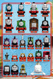 25 thomas friends ideas thomas train