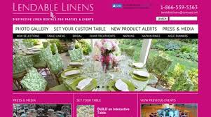 wedding supplies rentals 12 wedding supplies rentals in buckhannon wv wedfolio