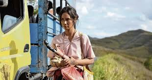 film marlina the murderer in four acts marlina the murderer in four acts flatpack film festival 2018