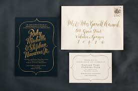 Wedding Invitation Suites Wedding Invitations Sophisticated Stationery For Winter Weddings