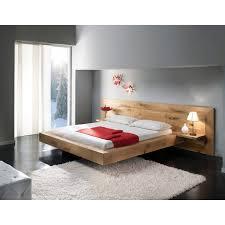 chambre a coucher chene massif moderne emejing chambre chene massif contemporain photos design trends tete
