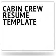 Cabin Crew Resume Example by Best Resume Sample Cabin Crew Example Good Resume Template