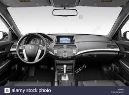 2008 Honda Accord Interior Perfect 2008 Honda Accord Ex By Accord Interior On Cars Design