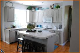 white kitchens with white appliances the best of grey kitchen cabinets with white appliances stormupnet