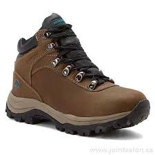 skechers womens boots canada s boots canada looking skechers keepsakes freezing