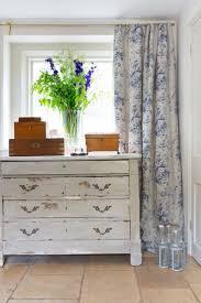 old fashioned bedrooms stupendous blinds blue top best vintage