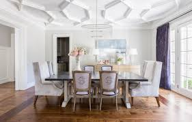 Home Design Trends Spring 2016 Dining Room Decorating Trends Spring Decor Trends For Your Dining