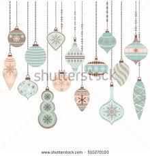 christmas ornamentschristmas balls decorations christmas hanging