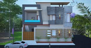 Home Interior Design Jalandhar by Marwaha Associates Home
