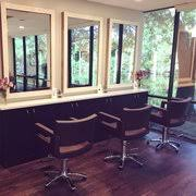 supercuts hair salons 641 cross water pkwy ponte vedra fl