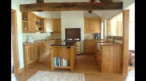 Ready Made Kitchen Cabinet Kitchen I Kitchen Cabinet White Kitchen Drawers Kitchenette