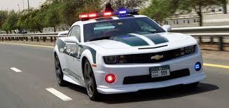 chevy camaro car camaro car joins dubai fleet gm authority