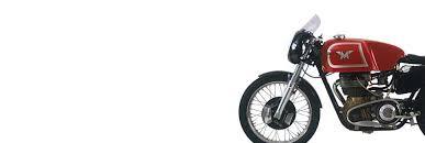 motorcycle paint u0026 scooter paint by rs bike paint honda vespa