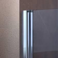 clear glass door clear glass shower doors gallery glass door interior doors