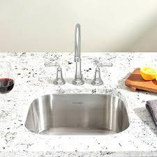 sink backing up with garbage disposal kitchen sink backing up also kitchen sink garbage disposal water