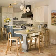 Kitchen Peninsula Design Galley Kitchen With Peninsula Small Space Design Kitchen Design