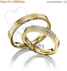 weddings 10k 187 best made wedding rings images on jewelry