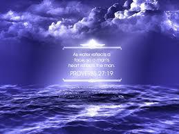 inspiring religious quote inspiring quotes