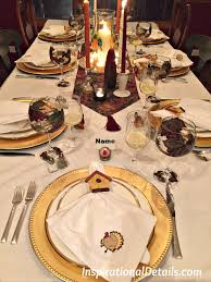 thanksgiving table prayers gourmet group shares a thanksgiving dinner together