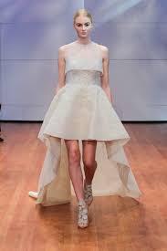 Rita Vinieris Wedding Dresses Designer by Wedding Dresses Photos Metallic T Top Gown By Rivini Inside